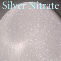 pure-silvernitrate_homeopathy